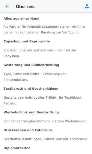 Emsshopper.de For PC Windows (7, 8, 10, 10X) & Mac Computer Image Number- 6
