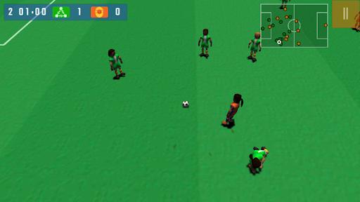 World Soccer Games 2014 Cup Fun Football Game 2020 2020.06 Screenshots 24