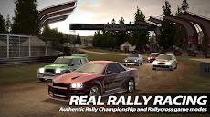 Rush Rally 2のおすすめ画像4