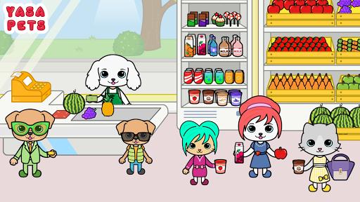 Yasa Pets Mall  screenshots 5