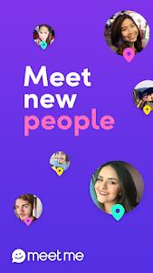 MeetMe: Chat & Meet New People 14.29.1.3150