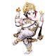 Ganpati Wallpaper HD Download on Windows