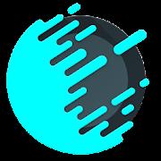 Nucleo UI - Icon Pack  Icon