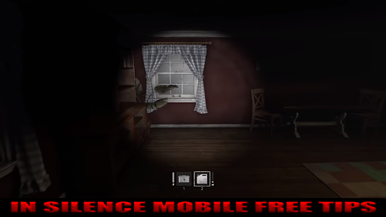 In Silence 2020 Tips Hack Online (Android iOS) 2