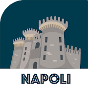 NAPLES City Guide Offline Maps and Tours