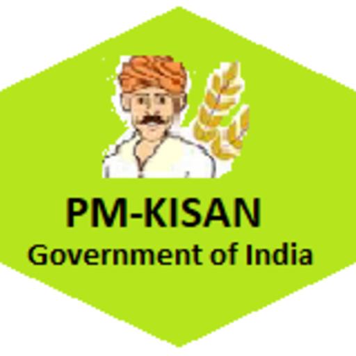 PMKISAN GoI - Apps on Google Play