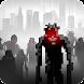 デッドアイズ(DEAD EYES) - Androidアプリ