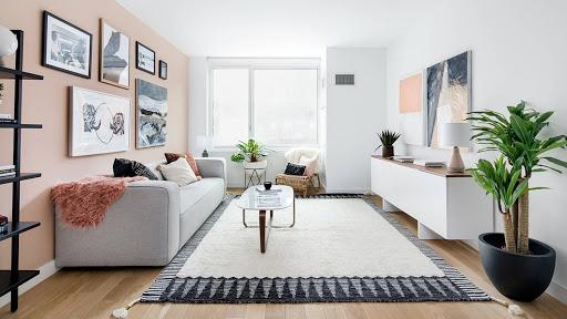 Home Design Master - Amazing Interiors Decor Game 1.3 screenshots 2