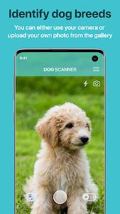 Dog Scanner – Dog Breed Identification 10.5.1-G (Premium)