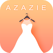 Azazie: Wedding & Bridesmaid & Flower Girl Dresses
