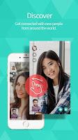 screenshot of ARGO - Social Video Chat