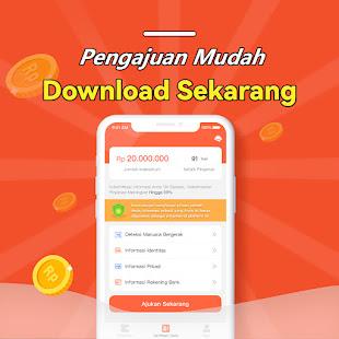 Image For Cash Now - Pinjaman Uang Dana Tunai Online Cepat Versi 6.4.0 3