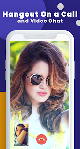 Messenger for Messages – Free Text and Video Chat 1