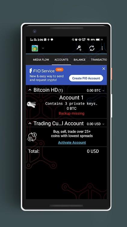 bitcoin į ottawa bitcoin skolinimo platformos apžvalga