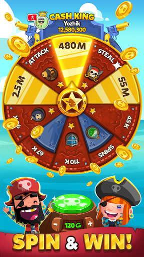 Pirate Kingsu2122ufe0f 8.2.2 screenshots 15