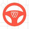 Savvy Driver app apk icon