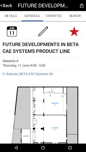 BETA-CAE 2.7 Screenshots 13