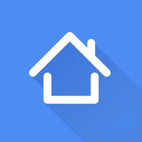 Apex Launcher - Customize,Secure,and Efficient [Pro] [Mod] 4.9.18 mod