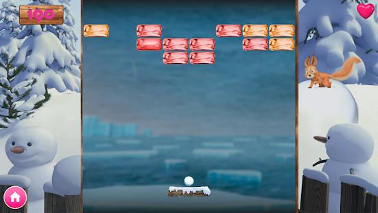 Masha and the Bear. Games & Activities 5.7 Screenshots 16