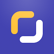 Parental Control - Screen Time & Location Tracker