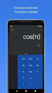 Calculator 7.8 (271241277) Mod + APK + Data UPDATED 2