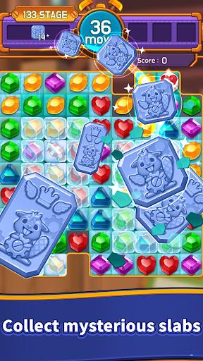 Jewel Maker 1.19.0 screenshots 20