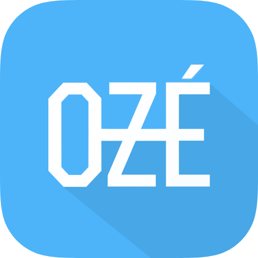 Baixar OZÉ Business App