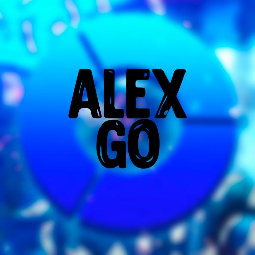 Alex:GO Mobile
