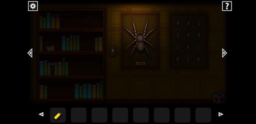 Forgotten Hill: Fall 1.9.0 screenshots 2