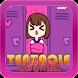 Tentacle locker: Walkthrough School Game