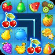 Fruit Link