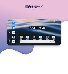 Microsoft Launcherのおすすめ画像5
