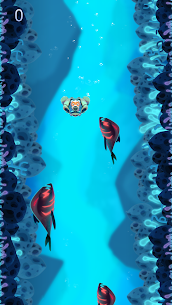 Diving Doggy 1.0 Download Mod Apk 2