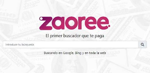 Ganar Dinero: Zaoree .APK Preview 0