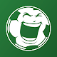 GoalAlert - Football Scores