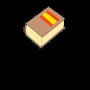 Diccionario en Español  Icon