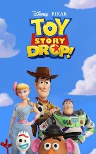 Baixar Toy Story Drop MOD APK 1.20.0 – {Versão atualizada} 5