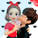 Advice Zepeto Avatar maker
