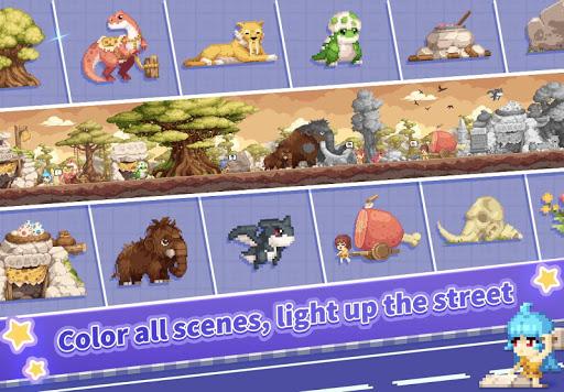 Pixel.Fun apkpoly screenshots 2
