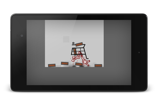 Stickman Dismounting 2.2.1 Screenshots 17