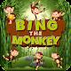 Bing: The Monkey