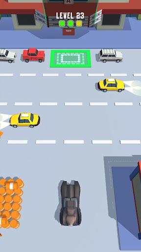 Drift Park 1.1.0 Screenshots 5