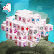 Taptiles - 3D Mahjong Puzzle Game - Androidアプリ