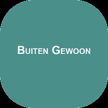 Eetcafe Buitengewoon Plasmolen Download on Windows