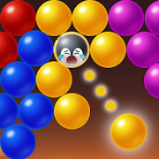 Bubble Star Journey : BubblePop!