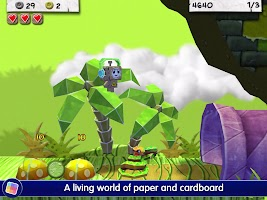Paper Monsters - GameClub