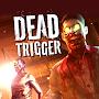 DEAD TRIGGER icon