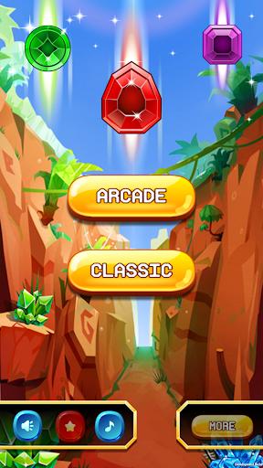 match jewel 2020 screenshot 1