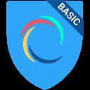 Free VPN –Hotspot Shield Basic