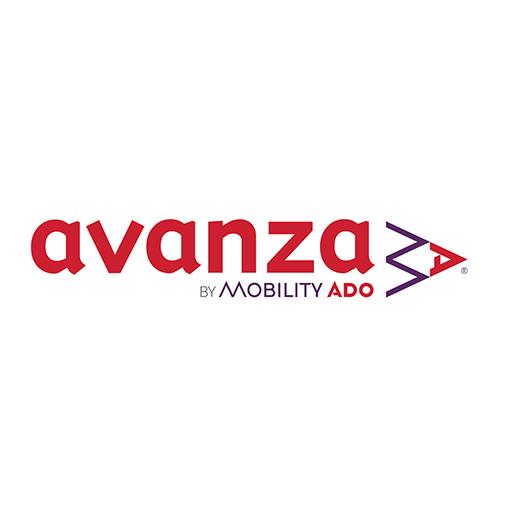 Costa Azul - Aplicaciones en Google Play